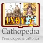 Cathopedia