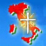 siti cattolici